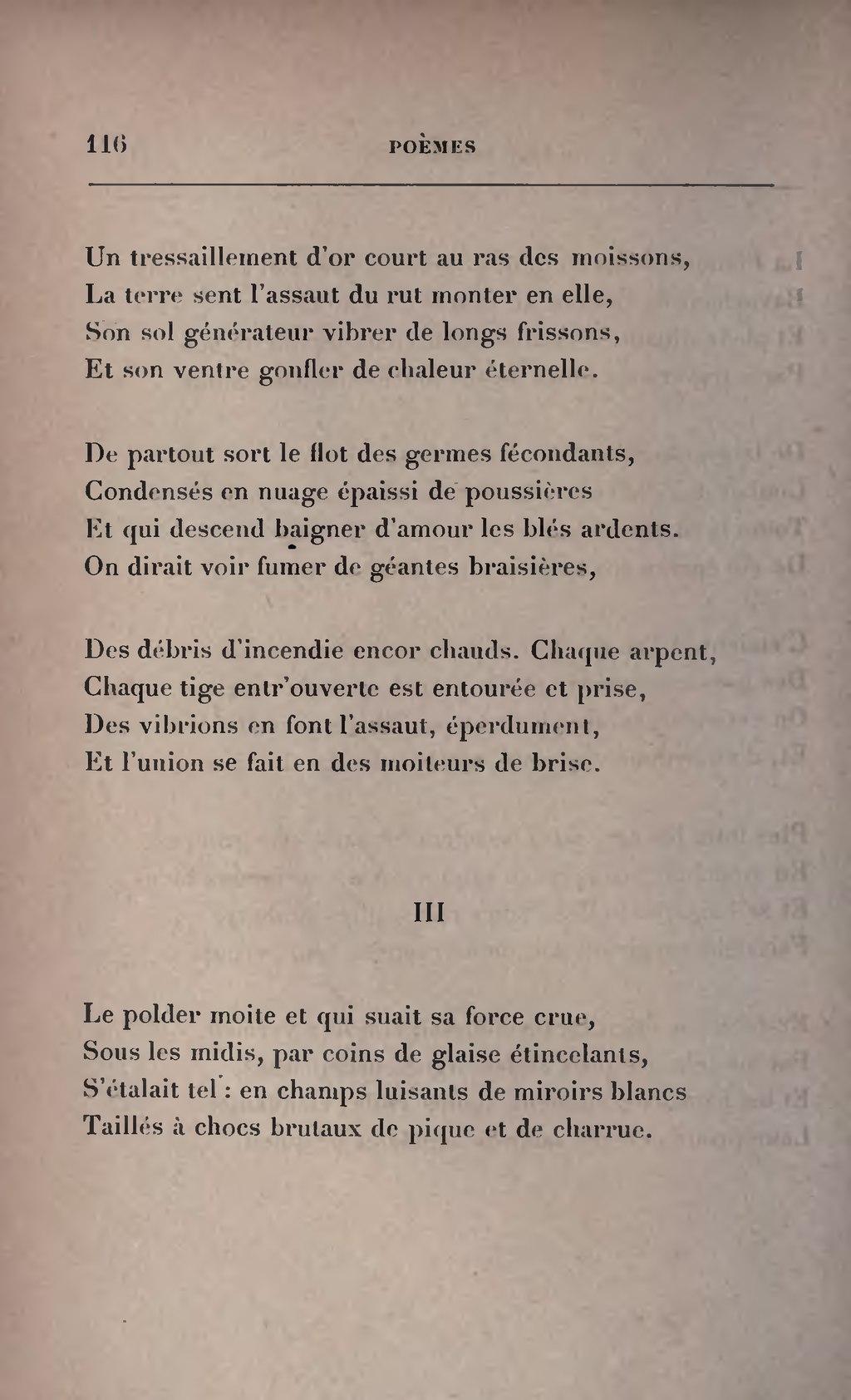 Pageverhaeren Poèmes T1 1895 2e éddjvu122 Wikisource