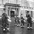 Verjaardag van Zijne Koninklijke Hoogheid Prins Bernhard defile (Aubade), Bestanddeelnr 911-3796.jpg