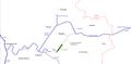 Verlauf Canal de Roubaix.PNG