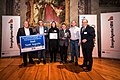 Verleihung des European Energy Award 2018 (45946314312).jpg