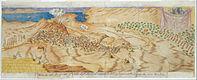 Le Bombardment du Parthénon le 26 septembre 1687