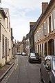 Verneuil-sur-Avre-IMG 3725.jpg