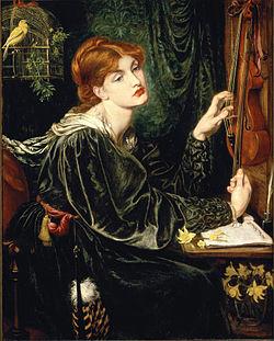 Veronica Veronese DAM.jpg