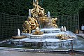 Versailles-Été 2010─Les grandes eaux nocturnes─04.jpg