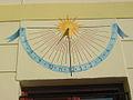 Vertical sundial 1GEL Dramas.jpg