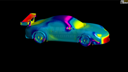 an overview of aerodynamics a branch of dynamics Considered a branch of systems dynamics in which the system studies is a flight vehicle the response of the vehicle to aerodynamic, propulsive, and gravitational forces, and to control inputs from the.