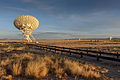 Very Large Array in New Mexico.jpg