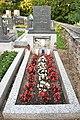 Veselí-evangelický-hřbitov-komplet2019-017.jpg
