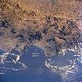 Vesuve-NASA.jpg