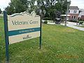 Vets green waterloo 1.jpg