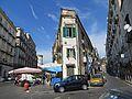 Via Cesare Rosaroll - Via Pontenuovo - panoramio.jpg