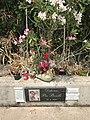 Via Valverde (Alghero) - mémorial Debora Piu Boselli.jpg