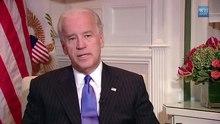 Bestand:Vice President Biden - It Gets Better.ogv