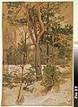 Victor Westerholm - Landscape Study - A II 1112 - Finnish National Gallery.jpg