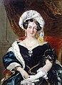 Victoria, Duchess of Kent (1788-1861).jpg
