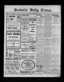 Victoria Daily Times (1900-08-04) (IA victoriadailytimes19000804).pdf