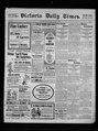 Victoria Daily Times (1900-10-06) (IA victoriadailytimes19001006).pdf