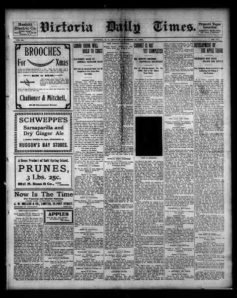 File:Victoria Daily Times (1902-11-24) (IA victoriadailytimes19021124).pdf