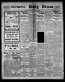 Victoria Daily Times (1902-11-24) (IA victoriadailytimes19021124).pdf