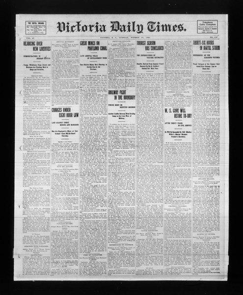 File:Victoria Daily Times (1905-10-31) (IA victoriadailytimes19051031).pdf