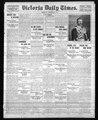 Victoria Daily Times (1908-03-06) (IA victoriadailytimes19080306).pdf