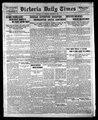 Victoria Daily Times (1913-10-13) (IA victoriadailytimes19131013).pdf