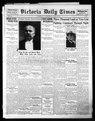 Victoria Daily Times (1914-04-22) (IA victoriadailytimes19140422).pdf