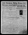 Victoria Daily Times (1914-05-04) (IA victoriadailytimes19140504).pdf