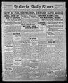 Victoria Daily Times (1917-12-20) (IA victoriadailytimes19171220).pdf