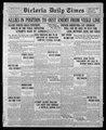 Victoria Daily Times (1918-08-06) (IA victoriadailytimes19180806).pdf