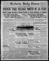 Victoria Daily Times (1918-09-11) (IA victoriadailytimes19180911).pdf
