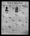 Victoria Daily Times (1923-03-14) (IA victoriadailytimes19230314).pdf