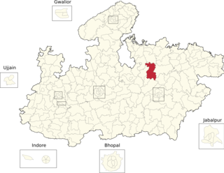 Hatta (Vidhan Sabha constituency)