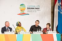 Vienna+25 Building Trust – Making Human Rights a Reality for All (41382774535).jpg