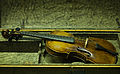 Vienna - Violin on its box - 9635.jpg
