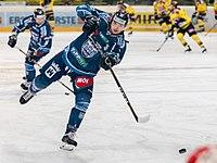 Vienna Capitals vs Fehervar AV19 -9.jpg