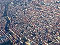 Vienna aerial 2aug14 - 5 (15105037062).jpg