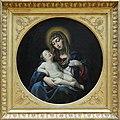 Vierge à l'Enfant, Gessi (Louvre INV 523) 01.jpg