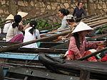 Vietnam 08 - 166 - waiting for the morning commute (3187503628).jpg