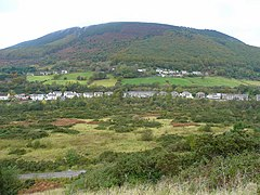 View across Cwm Afan - geograph.org.uk - 1006130.jpg