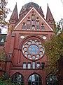 View berlin-church.jpg