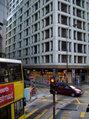 View from HK tram.jpg