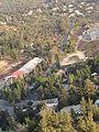 View from Maale HaChamisha (120).jpg