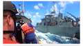 View from USCGC Stratton's pursuit boat, 2019-11-07 -o.png