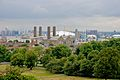 View from the Royal Observatory, Greenwich 2.jpg