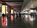 View in Nanjing South Station.jpg