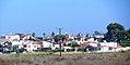 View of Akrotiri (village) 04.jpg