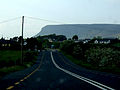 View of Ben Bulben from N15.JPG