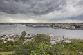 View of Havana, Cuba, from Morro Castle LCCN2010638745.tif