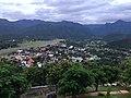 View of Mae Hong Son 1.jpg